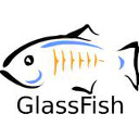Oracle GlassFish Application Server
