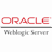 Oracle WebLogic Application Server