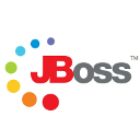 RedHat JBoss Application Server